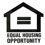 equal_housing_logo_150