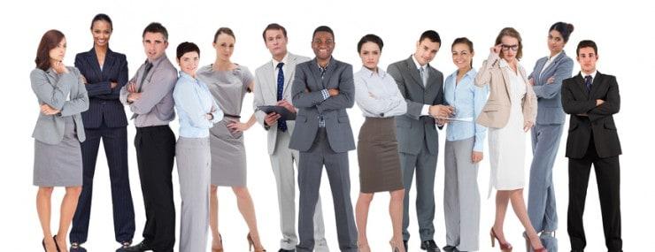 Careers in Real Estate Columbus GA - Normand Real Estate