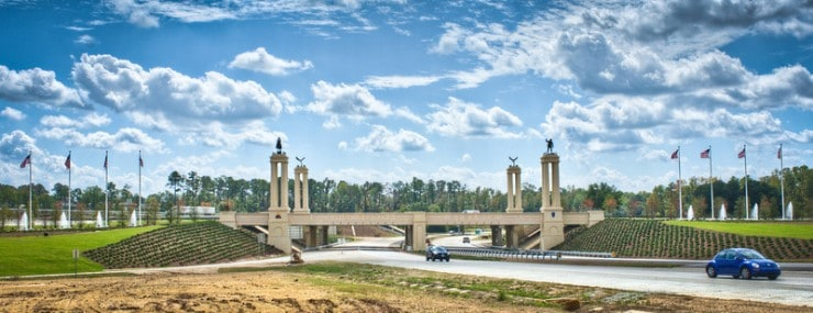 Fort Benning Real Estate Columbus GA - Contact Us Normand Real Estate Find your way home